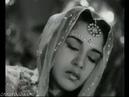 KEH DO KOYII NA KARE YAHAN PYAR -MOHD.RAFI -BHARAT VYAS -VASANT DESAI ( GOONJ UTHI SHEHNAI 1959 )