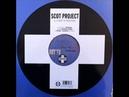 Scot Project - U I Got A Feeling (De Zenk Mix) (HQ)