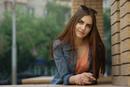 Личный фотоальбом Софии Авдониной