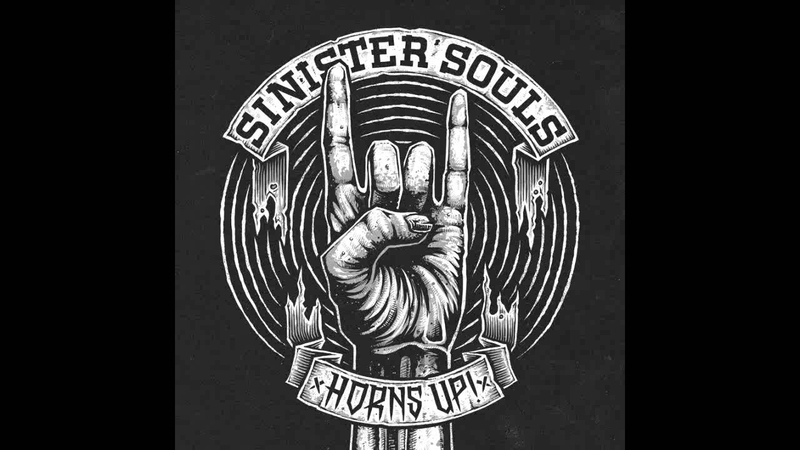 Sinister Souls Cooh Fight For More Original Mix