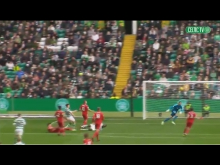Madden again with a shocking decision involving celtic