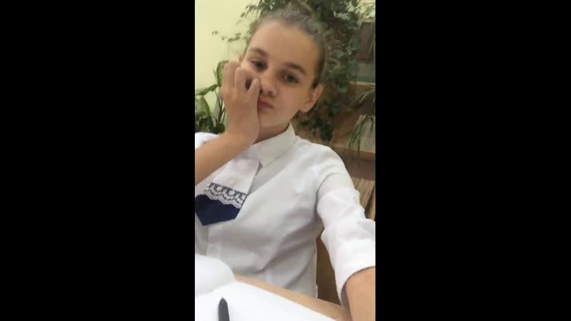 Екатерина Мишанина — Live
