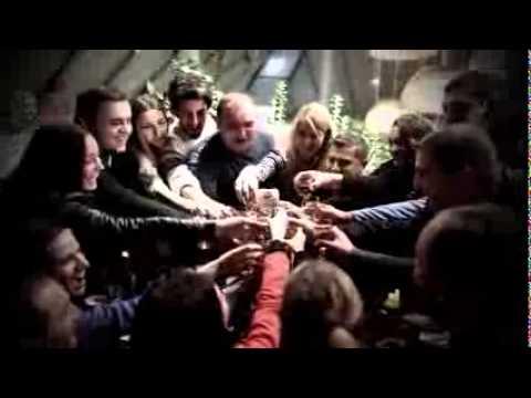 Ansambli metexi chemo feria ანსამბლი მეტეხი ჩემო ფერია OFFICIAL VIDEO