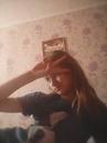 Фотоальбом Алины Смолиной