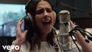Naomi Scott - Speechless (Full) (From Aladdin/Official Video)