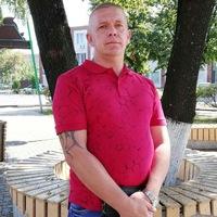Dimon Podolskij