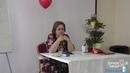 01 05 2019 Токарева Надежда Петровна Хозяин Тёмной Материи и Единый Род