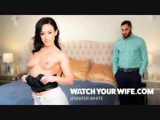 Jennifer White - Watch Your Wife
