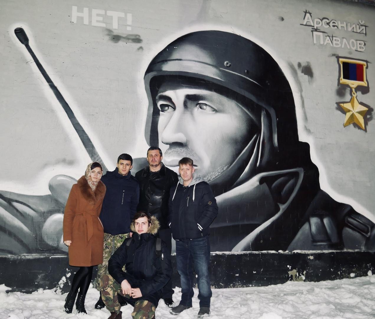«ВСУ не оставили бы ни одной живой души - мы могли потерять Донецк и Луганск»: боец «Вандал» раскрыл, почему ополчение покинуло Славянск