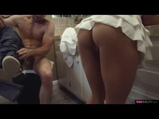Zoe bloom порно porno русский секс домашнее видео brazzers porn