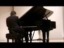 Thomas Pandolfi World of the Piano-Earl Wild Etude No. 4
