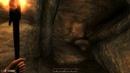 TES 4: Oblivion. Сказка о потерянном счастье 17: Угрюмый лук и Корневая нора