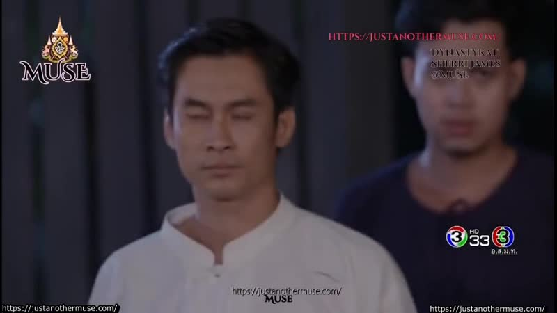 [TH] E11 Klin Kasalong 2019