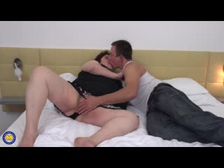 Fucking, sucking and taking a mouth full of cum - http://www.vidz7.com