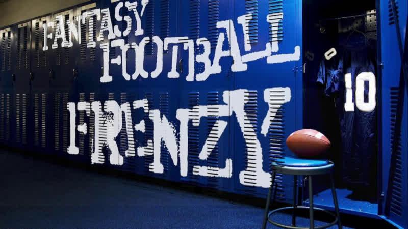 Fantasy Football 2019 Miami Dolphins Team Preview | Frenzy Ep. 22