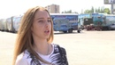 Очередной цирковой ад на колёсах - теперь в Волгограде. СПАСИ ЖИВОТНЫХ - ЗАКРОЙ ЖЕСТОКИЙ ЦИРК В СВОЕЙ СТРАНЕ!