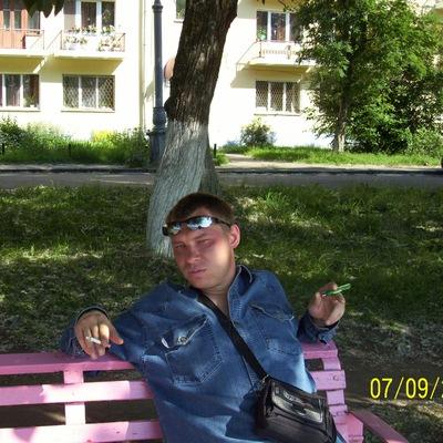 Александар Герасимов