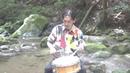 【モーラー奏法】Drum Basic Moeller Stroke山部三喜男