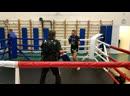 Типы тайский бокс