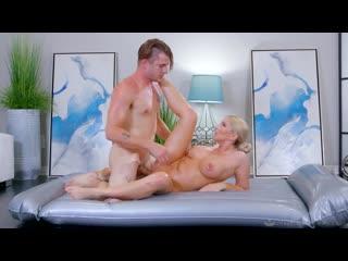 Christie Stevens - Mother In Laws Advice - Porno, All Sex, Hardcore, Blowjob, Massage, Big Tits, Big Ass, Oiled, Porn, Порно