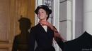 Mary Poppins dun goofed
