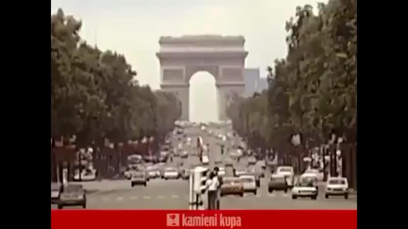France 60-70vs2019