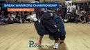 Karam vs Kuzya | QUARTER-FINAL | Break Warriors Championship