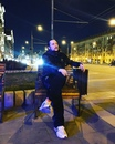 Артём Аверин фотография #15