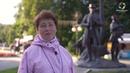Мария Рогачева, гид туроператора «Шелковый путь»