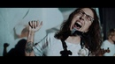 Mountain Mover Dissipate OFFICIAL MUSIC VIDEO