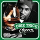 Obie Trice, Nate Dogg - Look In My Eyes