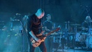Devin Townsend Project Deep Peace Live Plovdiv Blu Ray