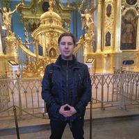 Артем Рудаков, 3055 подписчиков
