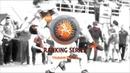 Teaser Yasar Dogu Ranking Series Event WrestleYasarDogu