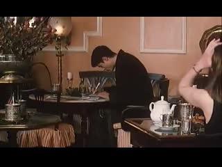 Хамам / il bagno turco (1997)