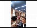 BeverLee Club результаты по АЛЛЕРГИИ бронхиальной АСТМЕ слабому ИММУНИТЕТУ Борис Биленко