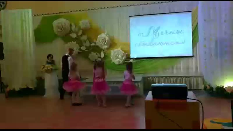 ансамбль Дискант Я петь хочу