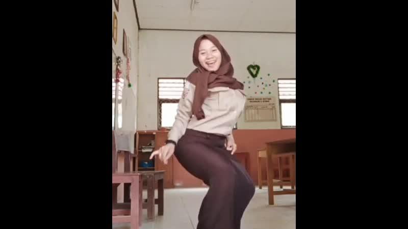 Best student hijab 18