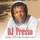 DJ_Presso - Dj Bobo - Things Might Change (Remake)