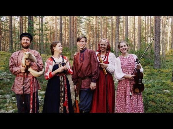 Белорыбица Новоржевка Старорусская Концерт 17 05 19