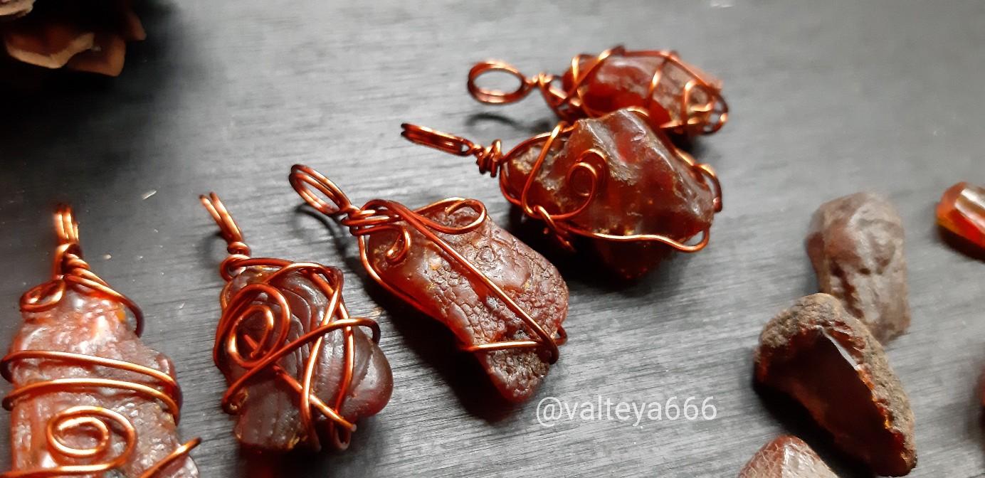 магиякиев - Натуальные камни. Талисманы, амулеты из натуральных камней FGEbdYA3amM