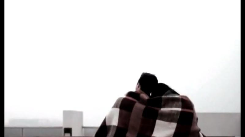 Chrono Cross - Dreaming Still (Unstolen Jewel) - Jillian Aversa