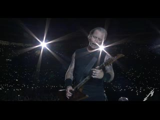 Metallica - Nothing Else Matters - 2019 Live in Moscow Russia - July 21  Москва Лужники
