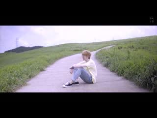 Ants (앤츠), seogy (서기) – mise en scene (미장센) (feat. avokid (에이보키드))