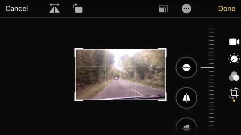 Как снять качественное видео на телефон. Выжимаем максимум из стандартной камеры