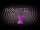 Meme - Hypnotic Kosmooluhi