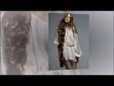 Девушки с нереальна длинными и красивыми волосами / The girl with long hair