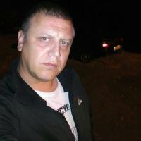 Максим Узингер