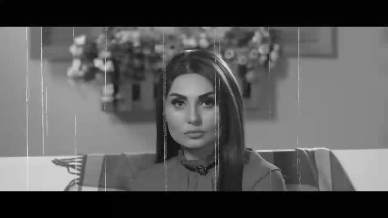 Shebnem tovuzlu terlan novxani bimar official clip 2018 8DlXUXeSv7w 1080p