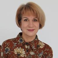 Татьяна Чечурова